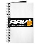 RAV Journal