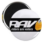 RAV Magnet
