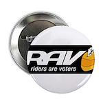 "RAV 2.25"" Button"