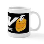 RAV Mug