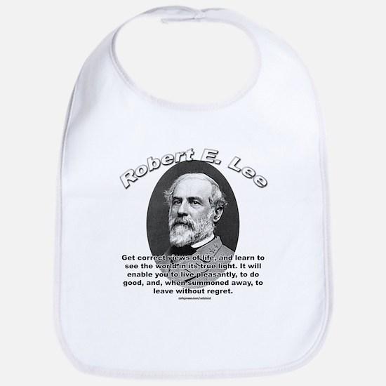 Robert E. Lee 01 Bib