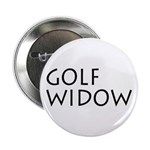 GOLF WIDOW Button