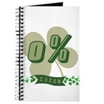 0% Irish Journal