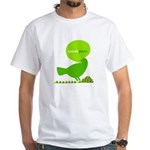 Speak Peas T-Shirt
