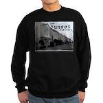 Sunset District Sweatshirt (dark)