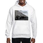 Sunset District Hooded Sweatshirt