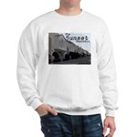 Sunset District Sweatshirt