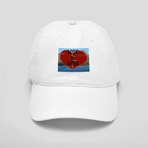 LOST In Love Cap