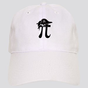 Pi-Rate Cap
