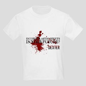 Dexter Kids Light T-Shirt