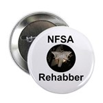 Rehabber Button