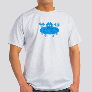 Lost Spa Light T-Shirt