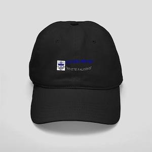 2nd Bn 325th ABN Inf Black Cap