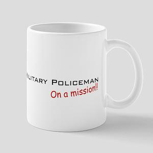 MP/Mission Mug