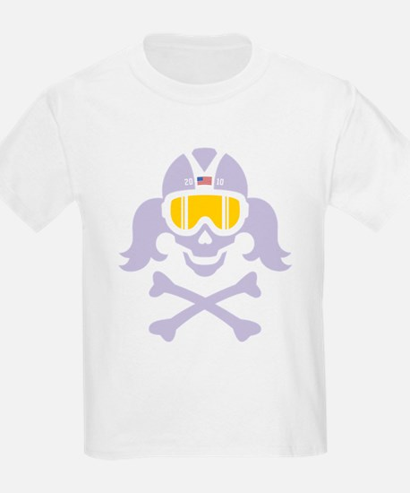 Lil' VonSkully T-Shirt