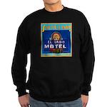 Save the El Vado Sweatshirt