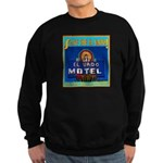Save the El Vado Sweatshirt