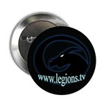 "DARK LEGION 2.25"" Button (10 pack)"
