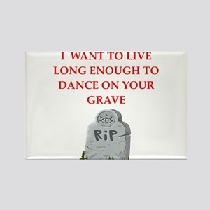 grave Magnets