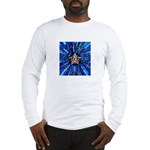 Witches Do it in Circles Long Sleeve T-Shirt