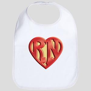 Superb RN IV Bib