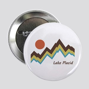 "Lake Placid 2.25"" Button"