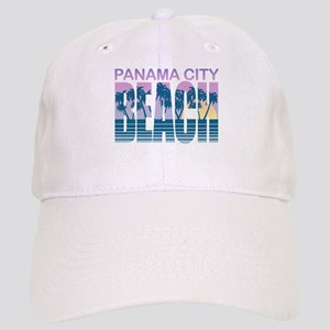 Panama City Beach Cap