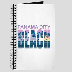Panama City Beach Journal