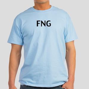 FNG Light T-Shirt
