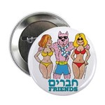 Jewish Friends 2.25