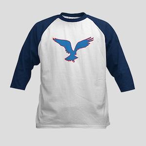 Hawk Kids Baseball Jersey