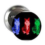 3 Pop art cats 2.25