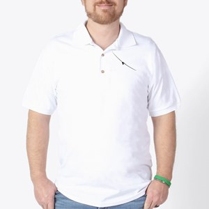 0001_BNS3430t Golf Shirt