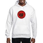 Dec 02 DTC Hooded Sweatshirt