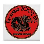 Dec 02 DTC Tile Coaster