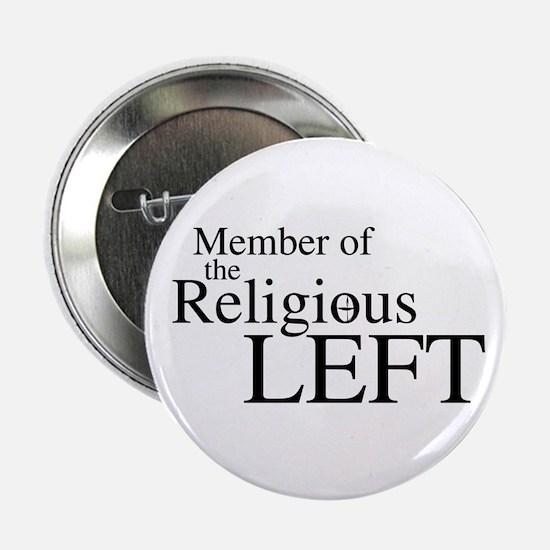 Religious LEFT Button