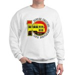 Kenosha Streetcar 10th Sweatshirt