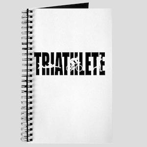 KO Triathlete Journal