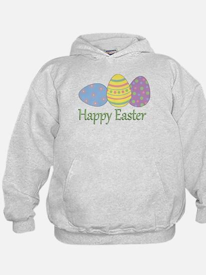 Happy Easter Hoody