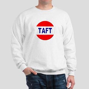 Taft Sweatshirt
