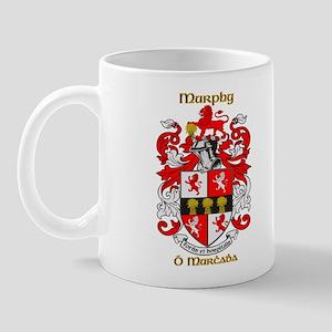 murphy_munster_831x3 Mugs