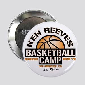 "Ken Reeves Camp 2.25"" Button"
