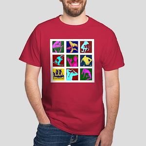 BAMG Dark T-Shirt