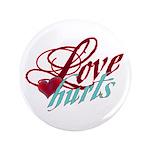 Love Hurts 3.5