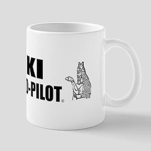 3-copilot copy Mugs