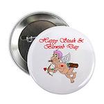 Steak & Blowjob Day Button
