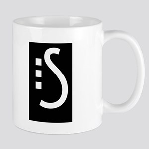 Craftsman S Mug