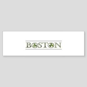Holiday Wear Sticker (Bumper 10 pk)