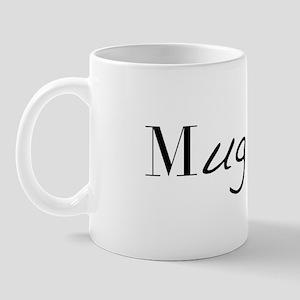 Mug This Mug