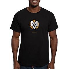 Mockingbird Soccer Logo T